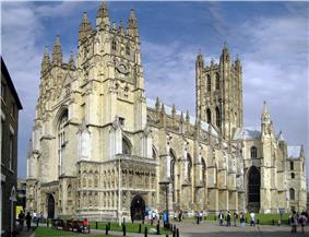 Canterbury Cathedral - Portal Nave Cross-spire.jpeg