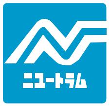 Newtram logo.png