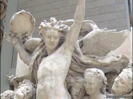 Art History: Second Empire : Carpeaux's ... Volume Art History series by Beth Harris, Steven Zucker