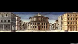 Art History: Florence : Martini's Archit... Volume Art History series by Beth Harris, Steven Zucker