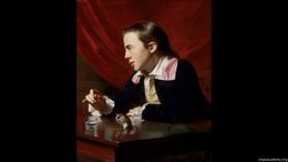 Art History: Neo-Classicism : Boy with a... Volume Art History series by Beth Harris, Steven Zucker