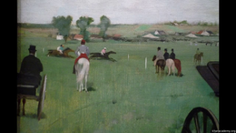 Art History: Realism : Degas's At the Ra... Volume Art History series by Beth Harris, Steven Zucker