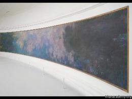 Art History: Impressionism : Monet's Wat... Volume Art History series by Beth Harris, Steven Zucker