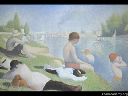 Art History: Post-Impressionism : Seurat... Volume Art History series by Beth Harris, Steven Zucker