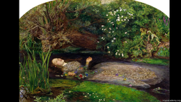 Pre-Raphaelites : Sir John Everett Milla... Volume Art History series by Beth Harris, Steven Zucker