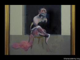 Art History: The Postwar Figure : Bacon'... Volume Art History series by Beth Harris, Steven Zucker