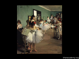 Art History: Realism : Degas' The Dance ... Volume Art History series by Beth Harris, Steven Zucker