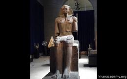 Ancient Egypt : Ramesses II Volume Art History series by Beth Harris, Steven Zucker