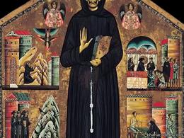 Art History: Gothic : Berlinghieri's St.... Volume Art History series by Beth Harris, Steven Zucker