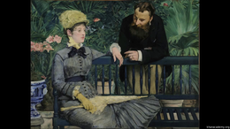 Art History: Realism : Manet's In the Co... Volume Art History series by Beth Harris, Steven Zucker