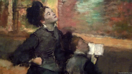 Art History: Realism : Degas's Visit to ... Volume Art History series by Beth Harris, Steven Zucker