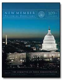 New Member Pictorial Direct by Government Printing Office