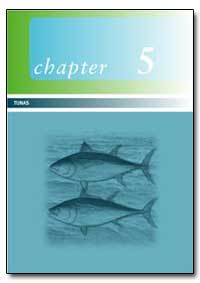 Chapter 5 Tunas by Food and Agriculture Organization of the United Na...
