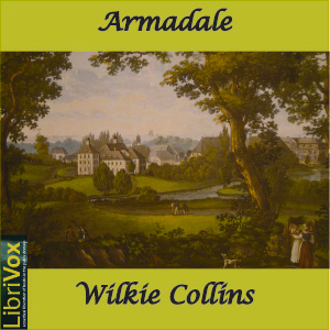 Armadale by Collins, Wilkie