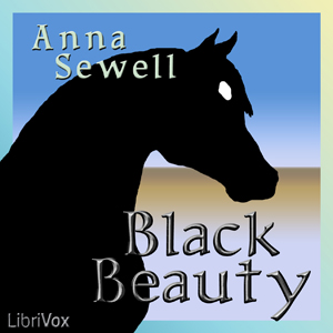 Black Beauty (version 2) by Sewell, Anna