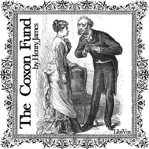 Coxon Fund, The by James, Henry