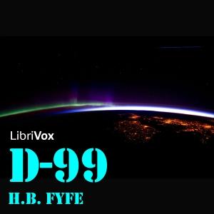 D-99 by Fyfe, H.B.