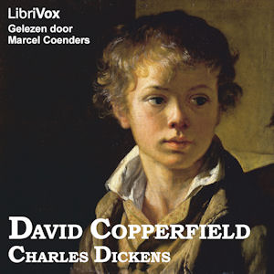 David Copperfield (NL vertaling) by Dickens, Charles