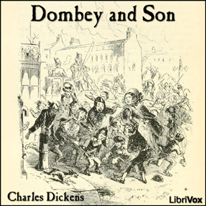 Dombey and Son (version 2) by Dickens, Charles