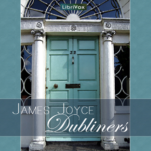Dubliners by Joyce, James
