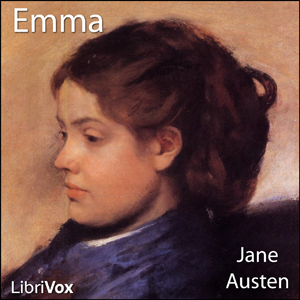 Emma (version 2) by Austen, Jane