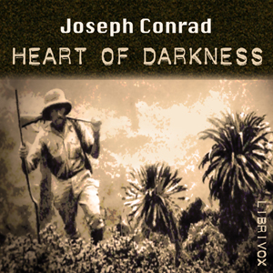 Heart of Darkness (version 2) by Conrad, Joseph