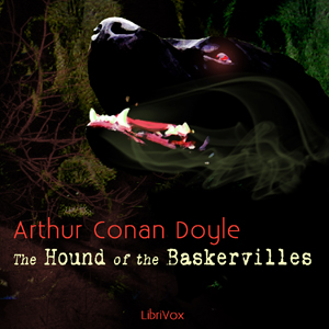 Hound of the Baskervilles, The (Version ... by Doyle, Arthur Conan, Sir