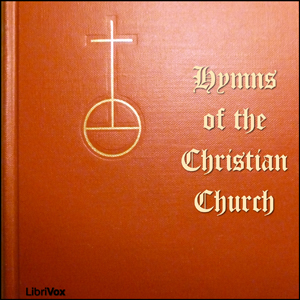 Hymns of the Christian Church by Various