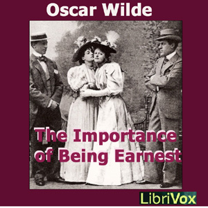 Importance of Being Earnest, The (versio... by Wilde, Oscar