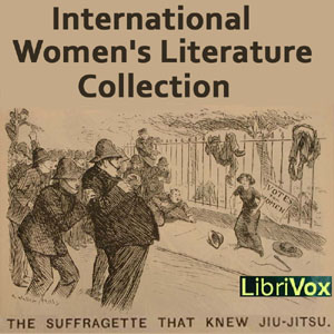 International Women's Literature Collect... by Various