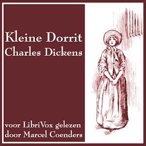 Kleine Dorrit by Dickens, Charles