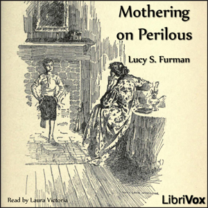 Mothering on Perilous by Furman, Lucy S.
