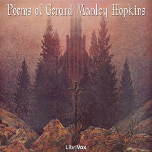 Poems of Gerard Manley Hopkins by Hopkins, Gerard Manley