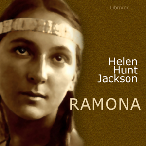 Ramona, version 2 by Jackson, Helen Hunt