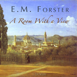 Room With a View, A (version 2) by Forster, E. M.