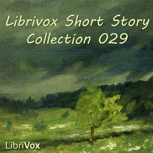 Short Story Collection Vol. 029 by Various