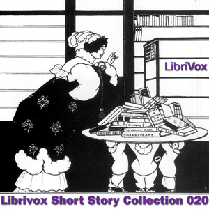 Short Story Collection Vol. 020 by Various