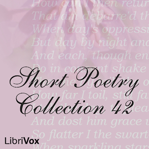 Short Poetry Collection 042 by Various