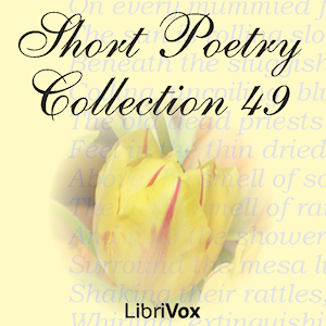 Short Poetry Collection 049 by Various