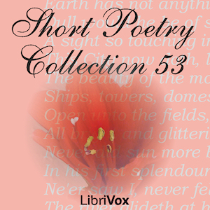 Short Poetry Collection 053 by Various