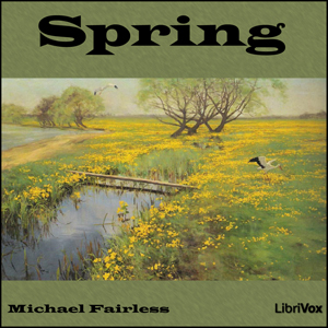 Spring by Fairless, Michael