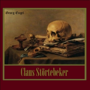 Claus Störtebeker by Engel, Georg