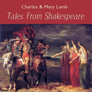Tales from Shakespeare by Lamb, Charles