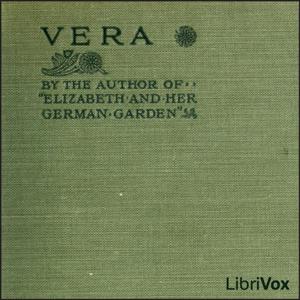 Vera by Arnim, Elizabeth von