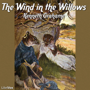 Wind in the Willows, The by Grahame, Kenneth
