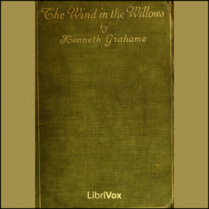 Wind in the Willows, The (Version 4) by Grahame, Kenneth