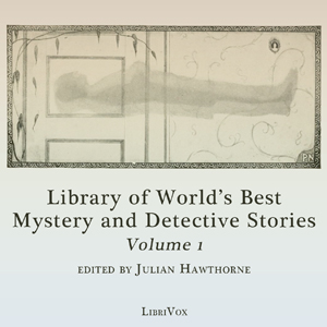 Library of the World's Best Mystery and ... by Various