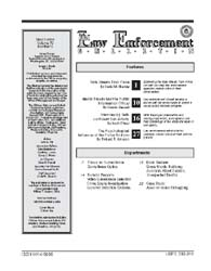Fbi Law Enforcement Bulletin : March 200... by Allender, David