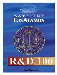 Dateline : Los Alamos; December 2001 Volume December 2001 by Coonley, Meredith