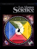 Los Alamos Science No. 11, Summer/Fall 1... Volume 11, Article 3 by Richard C. Slansky
